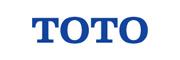 森村商事株株式会社 Recruit Site TOTO株式会社