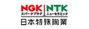 森村商事株式会社 Recruit Site 日本特殊陶業株式会社